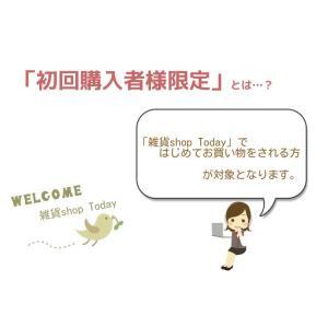 初回購入者限定!柄を選べるミニトートバッグ|today|02