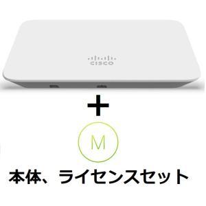【キャンペーン特価】Cisco Meraki MR Meraki MR20 Cloud Manage...