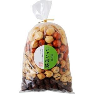 豆富本舗 京の豆 ジャンボ袋
