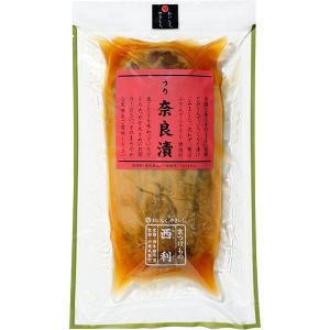 西利 奈良漬 瓜 うり 京都名産 お土産|togetsukyo