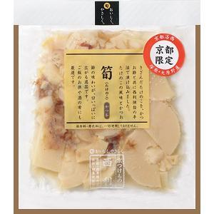 西利 筍 かつお 京都名産 お土産|togetsukyo