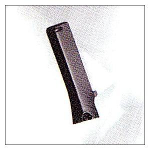替刃 ES9276(パナソニック Panasonic プロ ウブ毛トリマー ES2119P-S用)|togishokunin