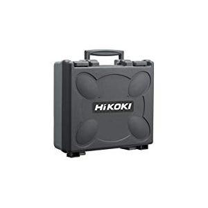 【セットバラシ品】HiKOKI(日立) DS36DA・DV36DA用プラスチックケース togiyanet