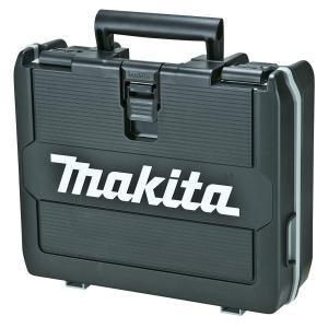 マキタ インパクトドライバ TD161D・TD171D用プラスチックケース 821750-2