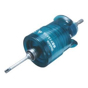 マキタ 磁器タイルドリル(セット品)10.5mm A-61818|togiyanet