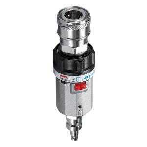 マキタ 圧力調整器 A-68068(高圧→常圧に変換) togiyanet