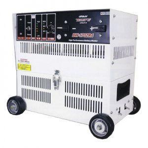 【代引き不可】キシデン工業 バッテリー溶接機 レドリュウ4 マグマトロン ナノアーク BW-170ZR4 togiyanet