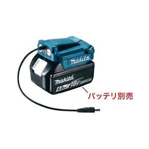・風量3段階切替(1ボタン切替):High/Medium/Low  ・強力!ターボモード搭載(最大風...