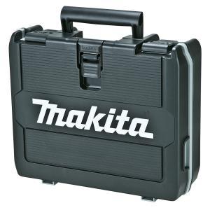 【セットバラシ品】マキタ インパクトドライバ TD161D・TD171D用プラスチックケース togiyanet