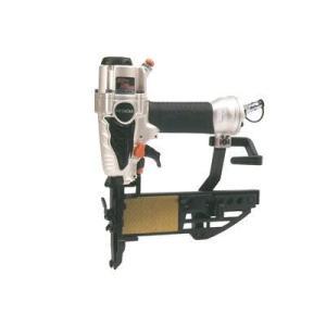 日立 4mmフロアタッカー N5004MF togiyanet