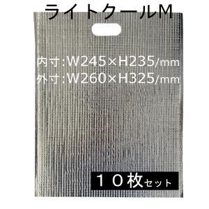 【特徴】 アルミ蒸着袋(発泡袋にアルミ蒸着袋を使用した、断熱効果の高い構造です。) アウトドア・ドラ...
