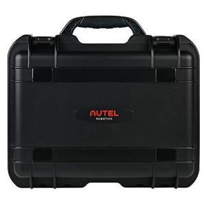 Autel Robotics  EVO II ハードケース Hard Case|tohasen