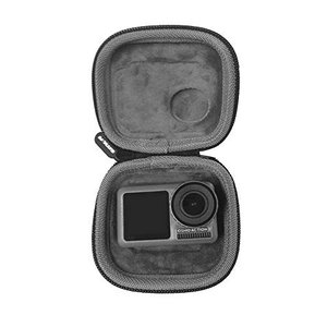 Sunnylife Osmo Action用 キャリングケース Carrying Case - 日本国内 正規品 アクションカメラ アクセサリー|tohasen