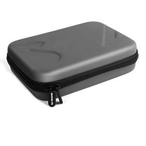 Sunnylife DJI Osmo Pocket用 キャリングケース  Carrying Case B-148  - 日本国内 正規品 アクションカメラ アクセサリー|tohasen