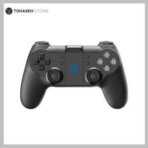 Ryze Technology GameSir T1d Controller Tello専用コントローラ - 正規品 ドローン アクセサリー|tohasen