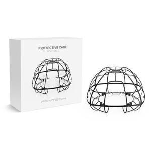 PGYTECH TELLO用 保護ケージ Protective Cage for TELLO - 正規品 ドローン アクセサリー|tohasen