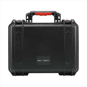 PGYTECH DJI FPV用 ハード キャリングケース | Safety Carrying Case  P-24A-102|tohasen