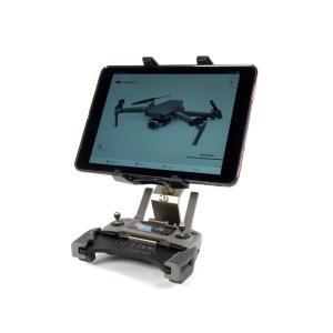 Thors Drone World -  LifThor Mjolnir for DJI Mavic Series | リフトール ミョルニル DJI Mavicシリーズ用 送信機マウント TKMJL ※Air2利用不可|tohasen