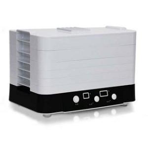 【全国送料無料】家庭用食品乾燥機 プチマレンギ TTM-435S|tohmei-tech|02