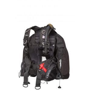 Zeagle (ジーグル) 7907RK レンジャーBC  toic-diving
