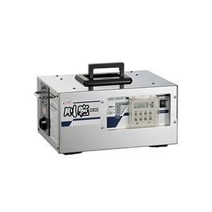 剛腕1000 GWD-1000TR 24時間タイマータイプ ポータブルオゾン除菌脱臭機|toilet-labo