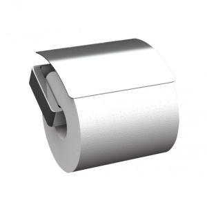 トイレットペーパーホルダー  カウンター用  R1905|toiletas