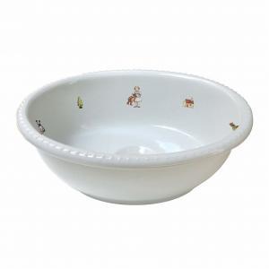 トイレ手洗い器 おしゃれ  マニー オーバルシンク プチメゾン toiletas