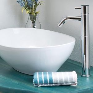 トイレ手洗い器 セット おしゃれ タイプA・単水栓2点 toiletas