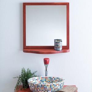 洗面ボウル タイル セット ファボリオーバルマルチ・単水栓2点 toiletas