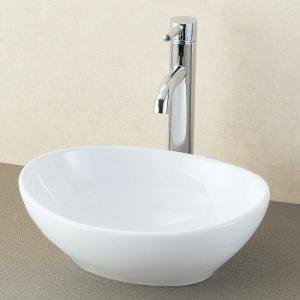 トイレ手洗い器  おしゃれ  ベッセル型 タイプA toiletas