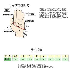 蜂対策 J-205DP/LC/TEC 蜂tec バッファロー toka-store 03