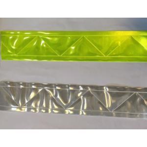 超高輝度・高耐久反射式安全ベルト SB-3M|toka-store|02