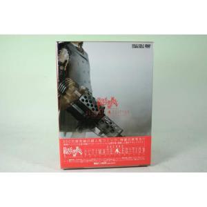 (DVD) 最終兵器彼女 ULTIMATE EDITION <実写>【中古】