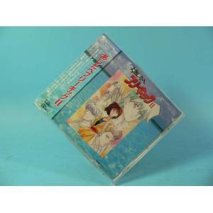 (CD) あしたへフリーキック2|tokagey