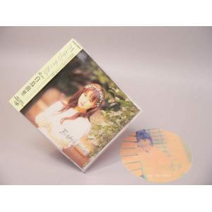 (CD) 白鳥由里アルバム/「Baby's breath(ベイビーズ・ブレス)」|tokagey