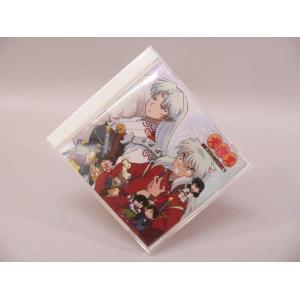 (CD) TVアニメ「犬夜叉」ドラマアルバムスペシャル「犬夜叉 紅と白の歌合戦!〜犬夜叉版〜」 tokagey