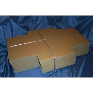 (サプライ) LD・LP梱包用ダンボール 50枚セット|tokagey