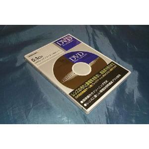 (クリーナー)  ナガオカ製 5.1CH DVDレンズクリーナー|tokagey