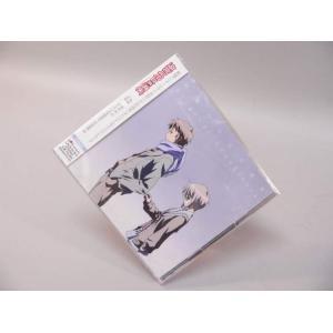 (CD) 涼宮ハルヒの憂鬱 劇場版「涼宮ハルヒの消失」オリジナルサウンドトラック tokagey