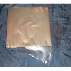 (サプライ)  LDジャケット保護用 PP袋(透明)100枚セット (S3)|tokagey
