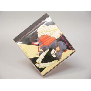 (CD) きまぐれオレンジロード ORANGE STATION tokagey