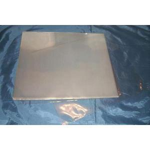 (サプライ)  12インチBOX保護用 PP袋(透明)50枚セット|tokagey
