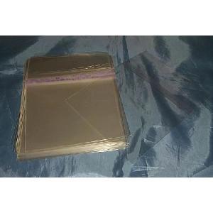 (サプライ) 厚みのあるCD(1.5)用、のり付...の商品画像