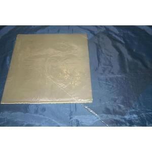 (サプライ) LP・LDサイズ用 シュリンクフィルム袋 100枚セット|tokagey