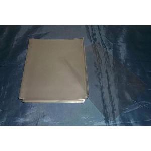 (サプライ) DVDケース保護用PP袋(小)新品未使用100枚セット (S21)|tokagey