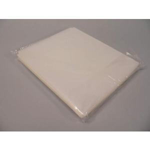 (サプライ) Blu-rayケース保護用PP袋 新品100枚セット (S23)|tokagey
