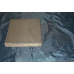 (サプライ) EPレコードジャケット保護用 PP袋(透明)100枚セット (S4)|tokagey