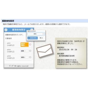 【マップステーション】GPS発信機 (MD093) tokai000 04