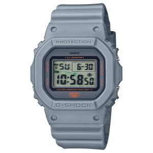 【訳アリ商品】 箱潰れがございます G-SHOCK ジーショック DW-5600MNT-8JR スクエアモデル MUSIC NIGHT TOKYO ライトグレー×グリーン 腕時計 CASIO カシオ|tokei-akashiya