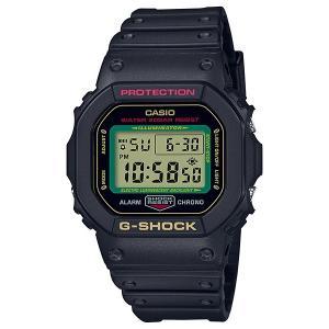 【訳アリ価格】 G-SHOCK ジーショック DW-5600TMN-1JR 招き猫 MANEKINEKO スクエアフェイス 日本製 MADE IN JAPAN 腕時計 CASIO カシオ|tokei-akashiya